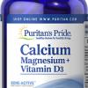 calciu magneziu vitamina d3