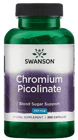 crom-picolinat-swanson-200-capsule-200-mcg