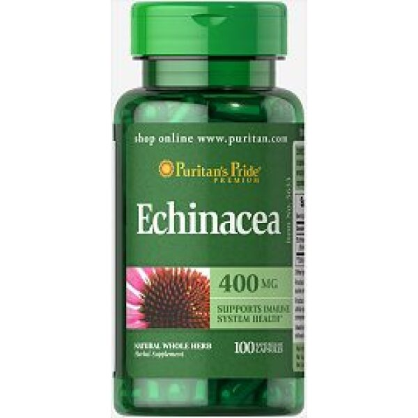 echinaceaa 400 mg