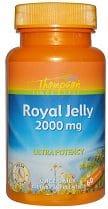 laptisor de matca 2000 mg