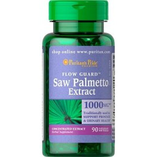 saw palmetto palmier pitic