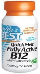 vitamina b12 metilcobalamin
