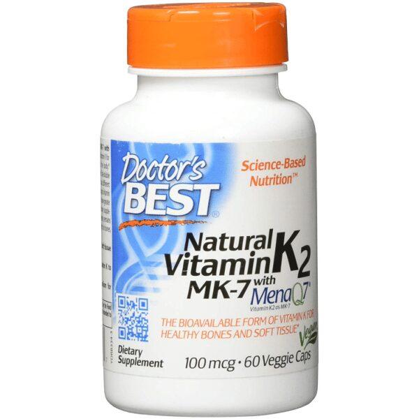 vitamina-k2-naturala-menaQ7-100-mcg